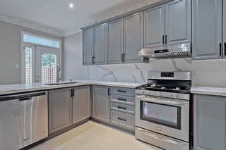 Photo 20: 5953 Sidmouth St in Mississauga: East Credit Freehold for sale : MLS®# W5325028