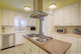 Photo 17: House for sale : 4 bedrooms : 219 Willie James Jones Avenue in San Diego