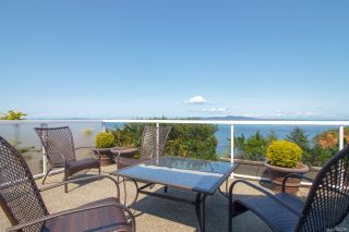 Photo 42: 5306 2829 Arbutus Rd in : SE Ten Mile Point Condo for sale (Saanich East)  : MLS®# 885299