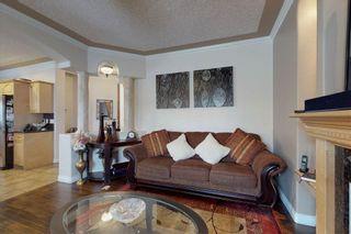 Photo 17: 417 OZERNA Road in Edmonton: Zone 28 House for sale : MLS®# E4253685
