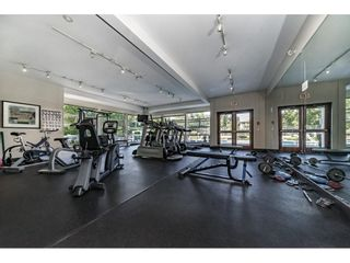 """Photo 38: 211 500 KLAHANIE Drive in Port Moody: Port Moody Centre Condo for sale in """"TIDES"""" : MLS®# R2587410"""