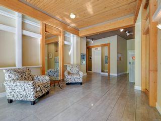 Photo 23: 209 1419 Stadacona Ave in : Vi Fernwood Condo for sale (Victoria)  : MLS®# 867028
