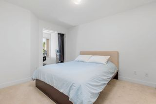 """Photo 9: 213 738 E 29TH Avenue in Vancouver: Fraser VE Condo for sale in """"CENTURY"""" (Vancouver East)  : MLS®# R2617036"""