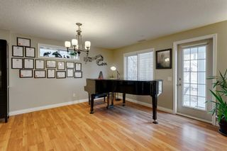 Photo 26: 127 Hawkmount Close NW in Calgary: Hawkwood Detached for sale : MLS®# A1094482