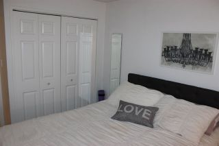 """Photo 9: 307 1040 PACIFIC Street in Vancouver: West End VW Condo for sale in """"CHELSEA TERRACE"""" (Vancouver West)  : MLS®# R2183958"""
