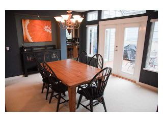 Photo 5: 26 CLIFFWOOD Drive in Port Moody: Heritage Woods PM House for sale : MLS®# V878258