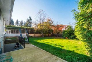 Photo 12: 828 SEYMOUR Drive in Coquitlam: Chineside House for sale : MLS®# R2549216