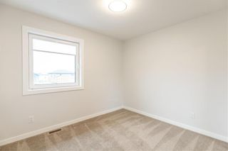 Photo 17: 105 Orchard Hill Drive in Mitchell: R16 Residential for sale : MLS®# 202120574