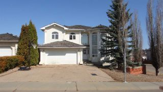 Main Photo:  in Edmonton: Zone 14 House for sale : MLS®# E4237651
