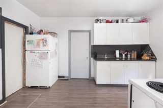 Photo 6: 685 Burrows Avenue in Winnipeg: North End Residential for sale (4A)  : MLS®# 202122775