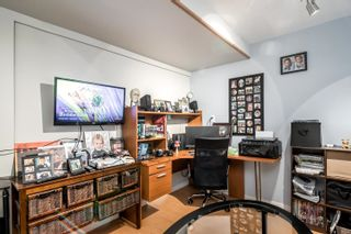Photo 27: 32740 CRANE Avenue in Mission: Mission BC House for sale : MLS®# R2622660