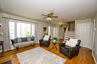 Photo 9: 88 Whitney Maurice Drive in Enfield: 105-East Hants/Colchester West Residential for sale (Halifax-Dartmouth)  : MLS®# 202008119