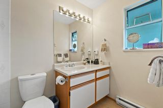 Photo 15: 2579 126TH Street in Surrey: Crescent Bch Ocean Pk. 1/2 Duplex for sale (South Surrey White Rock)  : MLS®# R2604000