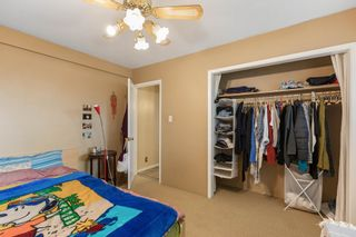 Photo 29: 1138 CHARLAND Avenue in Coquitlam: Central Coquitlam House for sale : MLS®# R2604391