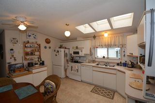 Photo 7: 15 7109 West Coast Rd in : Sk John Muir Manufactured Home for sale (Sooke)  : MLS®# 858220
