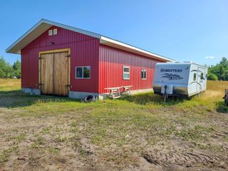 """Photo 10: 9480 ELLIS Road in Prince George: Pineview House for sale in """"AIRPORT"""" (PG Rural South (Zone 78))  : MLS®# R2610459"""