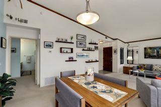 Photo 19: RANCHO BERNARDO Condo for sale : 2 bedrooms : 12818 Corte Arauco in San Diego