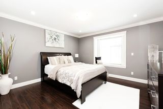 Photo 27: 9695 134 Street in Surrey: Whalley House for sale (North Surrey)  : MLS®# R2588820