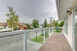Photo 14: 83 CASTLEFALL Road NE in Calgary: Castleridge Detached for sale : MLS®# C4194335