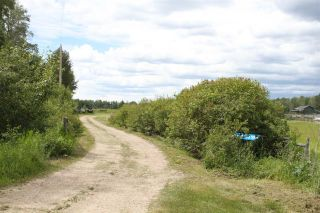 Photo 1: 3408 Twp Rd 551A: Rural Lac Ste. Anne County House for sale : MLS®# E4203892