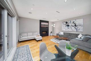 Photo 8: 1010 WILDWOOD Lane in West Vancouver: British Properties House for sale : MLS®# R2611799