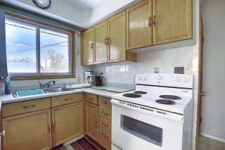 Photo 13: 12836 106 Street in Edmonton: Zone 01 House for sale : MLS®# E4247303
