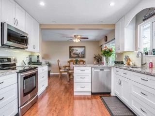 Photo 14: 19349 121A Avenue in Pitt Meadows: Mid Meadows House for sale : MLS®# R2593403