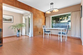 Photo 7: 3058 SPURAWAY Avenue in Coquitlam: Ranch Park House for sale : MLS®# R2599468