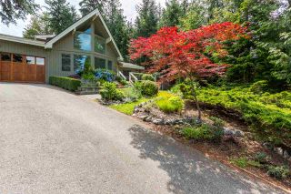 "Photo 1: 2624 RHUM & EIGG Drive in Squamish: Garibaldi Highlands House for sale in ""Garibaldi Highlands"" : MLS®# R2084695"