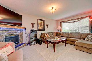 Photo 5: 243 SOMERGLEN Road SW in Calgary: Somerset House for sale : MLS®# C4122887