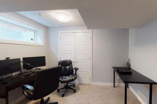 Photo 31: 2308 74 Street in Edmonton: Zone 53 House for sale : MLS®# E4259143
