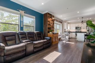 """Photo 5: 206 11580 223 Street in Maple Ridge: West Central Condo for sale in """"Rivers Edge"""" : MLS®# R2599746"""