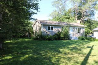 Photo 3: 49 Rockwell Drive in Mount Uniacke: 105-East Hants/Colchester West Residential for sale (Halifax-Dartmouth)  : MLS®# 202123074