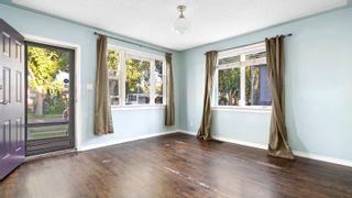 Photo 20: 10454 77 Street in Edmonton: Zone 19 House for sale : MLS®# E4261494