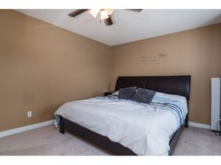"""Photo 18: 32954 PHELPS Avenue in Mission: Mission BC House for sale in """"Cedar Valley Estates"""" : MLS®# R2468941"""