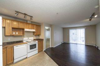 Photo 21: 221 151 Edwards Drive in Edmonton: Zone 53 Condo for sale : MLS®# E4237180
