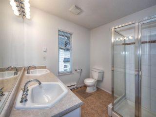 "Photo 12: 8 3711 ROBSON Court in Richmond: Terra Nova Townhouse for sale in ""TENNYSON GARDENS"" : MLS®# R2135040"