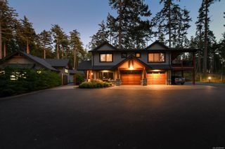 Photo 54: 846 Foskett Rd in : CV Comox Peninsula House for sale (Comox Valley)  : MLS®# 858475