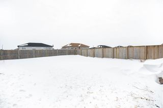 Photo 19: 1464 Pembina Trail in Ste Agathe: R07 Residential for sale : MLS®# 202103306