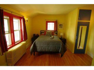 Photo 11: 290 Overdale Street in WINNIPEG: St James Residential for sale (West Winnipeg)  : MLS®# 1111764