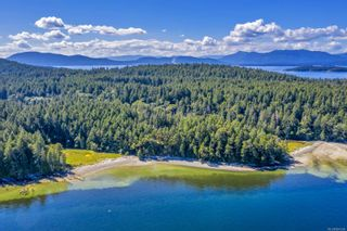 Photo 4: 2521 North End Rd in : GI Salt Spring House for sale (Gulf Islands)  : MLS®# 854306