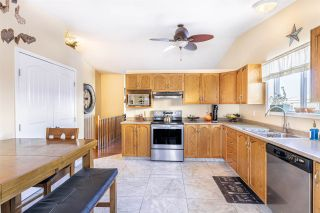 Photo 5: 998 13 Street: Cold Lake House for sale : MLS®# E4224815