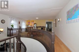 Photo 28: 720 LINCOLN Avenue in Niagara-on-the-Lake: House for sale : MLS®# 40142205