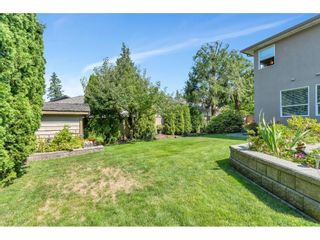 """Photo 25: 21071 43A Avenue in Langley: Brookswood Langley House for sale in """"Cedar Ridge"""" : MLS®# R2601506"""