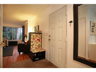 Photo 16: 3051 SUNNYHURST RD in North Vancouver: Lynn Valley House for sale : MLS®# V1041725