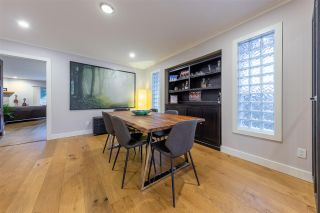 Photo 10: 763 E 10TH Street in North Vancouver: Boulevard House for sale : MLS®# R2541914