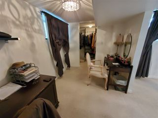 Photo 41: 11236 96 Street in Edmonton: Zone 05 House for sale : MLS®# E4244610