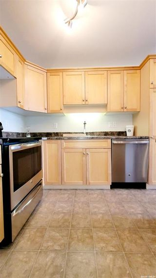 Photo 12: 414 235 Herold Terrace in Saskatoon: Lakewood S.C. Residential for sale : MLS®# SK870690
