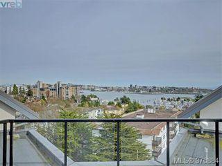 Photo 15: 407 924 Esquimalt Rd in VICTORIA: Es Old Esquimalt Condo for sale (Esquimalt)  : MLS®# 756681