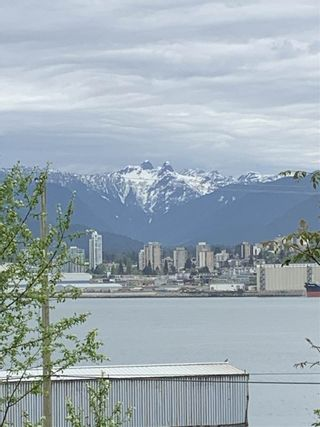 Photo 18: 107 215 N TEMPLETON DRIVE in Vancouver: Hastings Condo for sale (Vancouver East)  : MLS®# R2458110